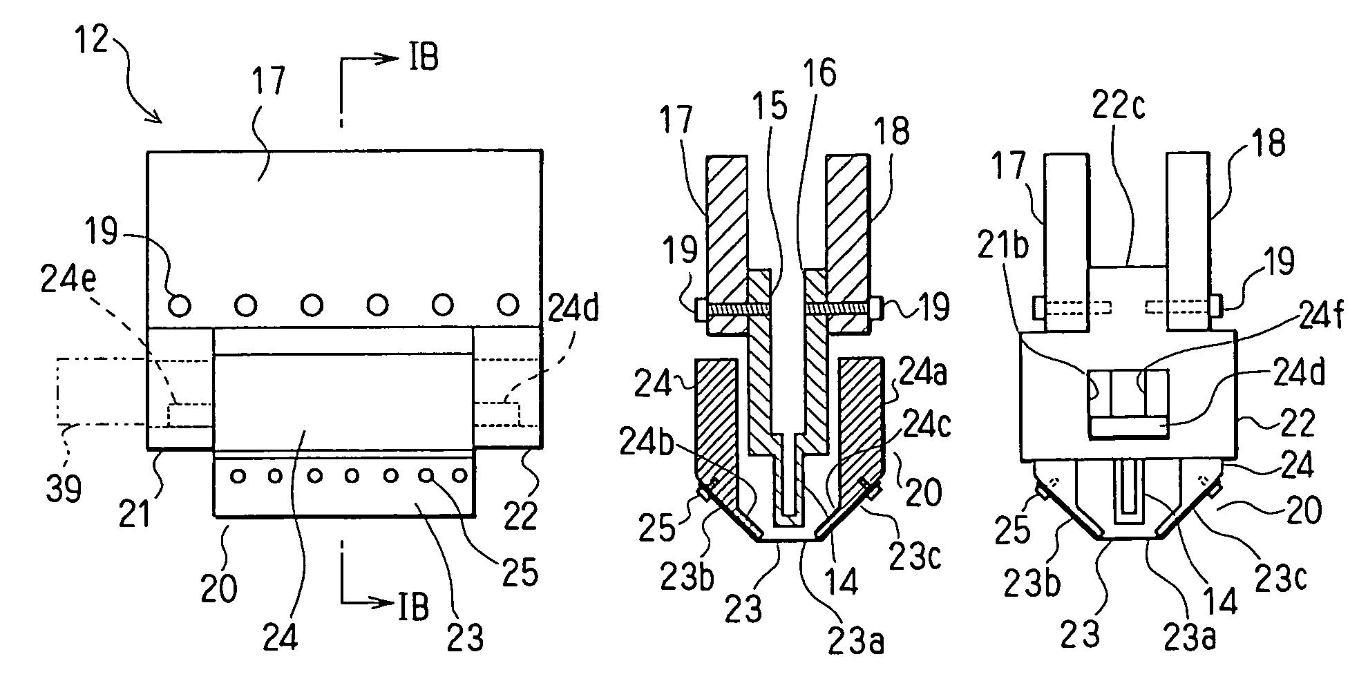 patent us7240426