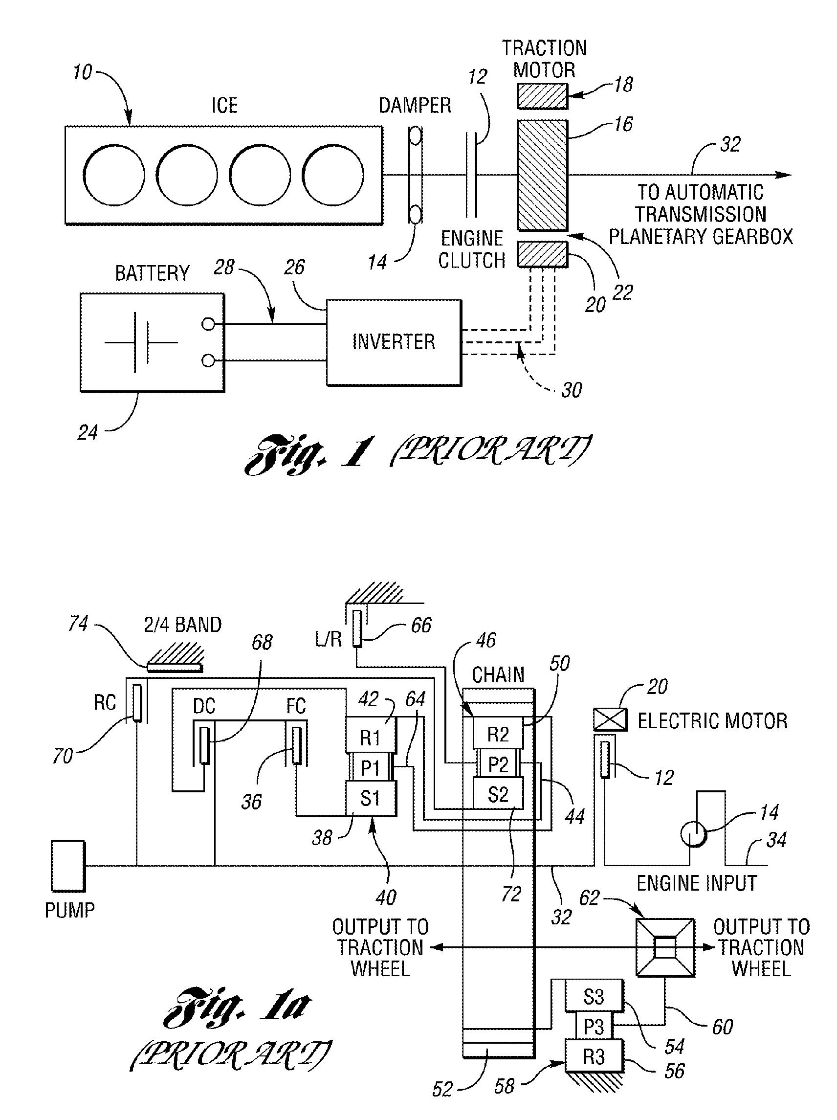 Diagram Schematic Transmission 2 2 Engine94 Beckett Burner Wiring – Diagram Schematic Transmission 2 Engine94