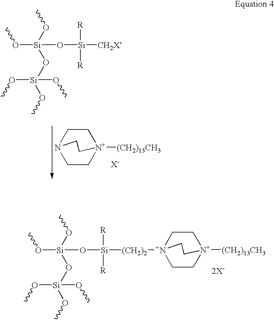 Figure US07241453-20070710-C00007