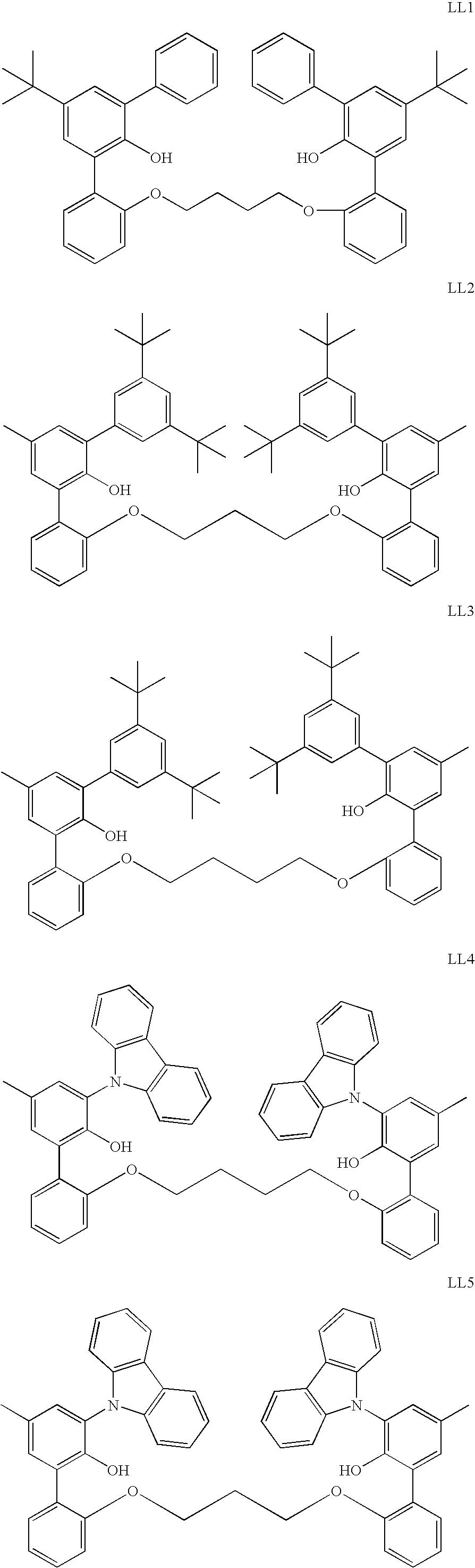 Figure US07241715-20070710-C00005