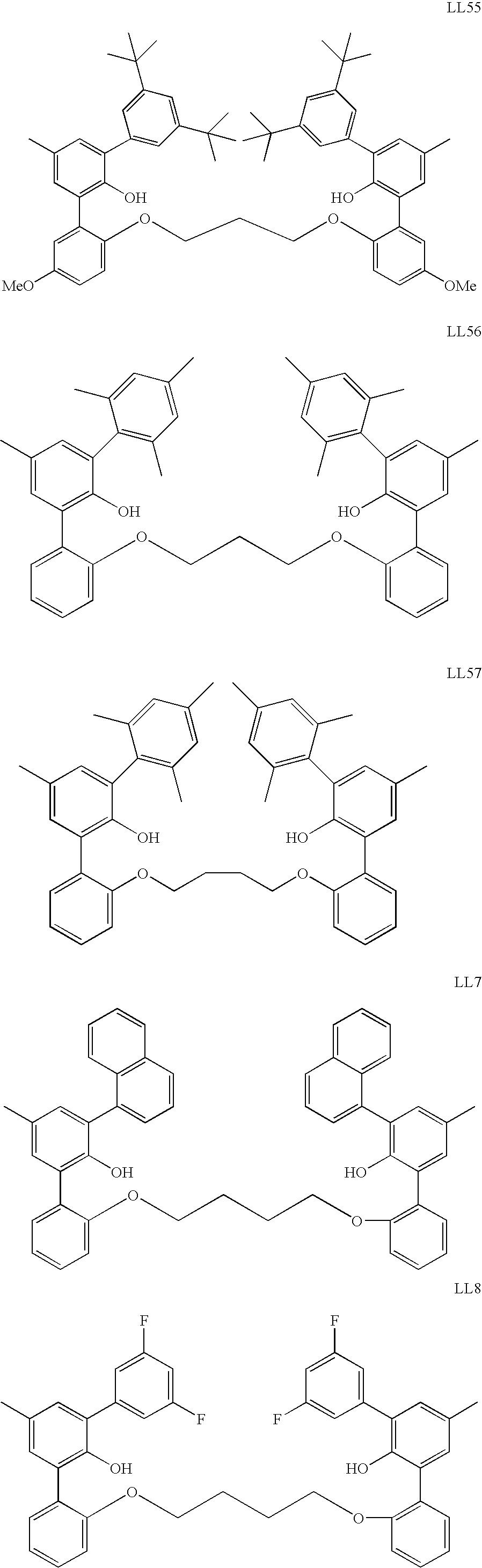 Figure US07241715-20070710-C00007