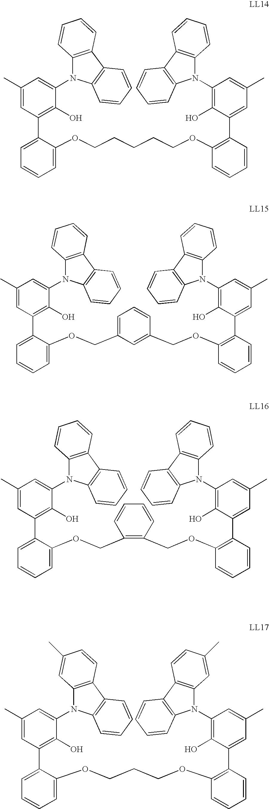 Figure US07241715-20070710-C00009