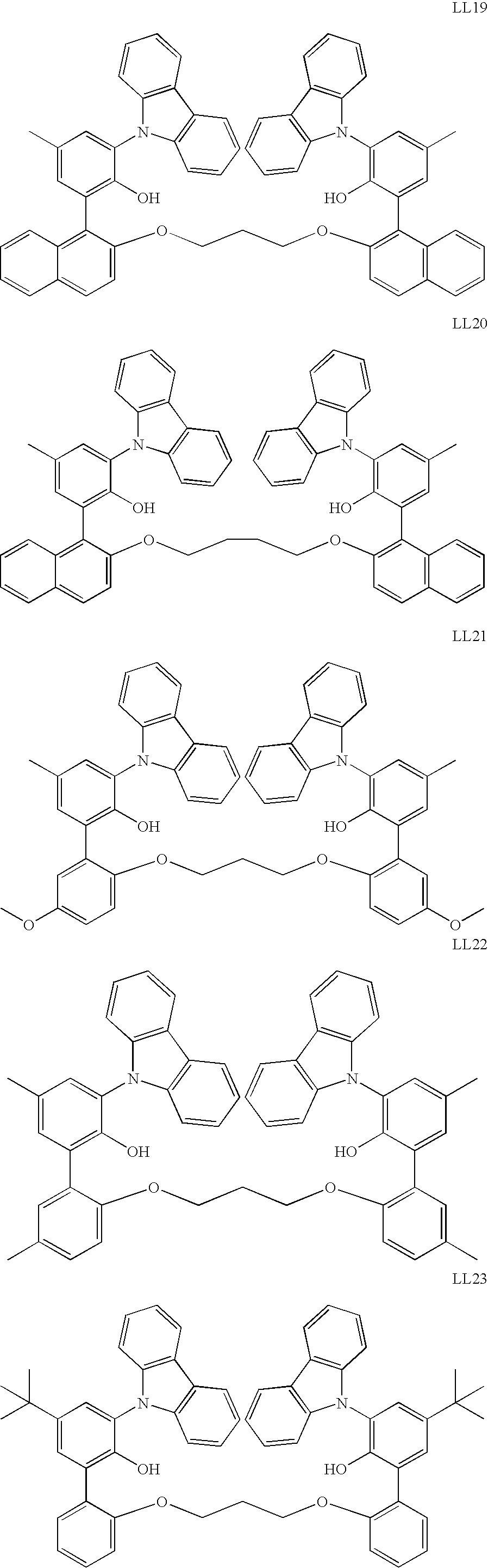 Figure US07241715-20070710-C00011