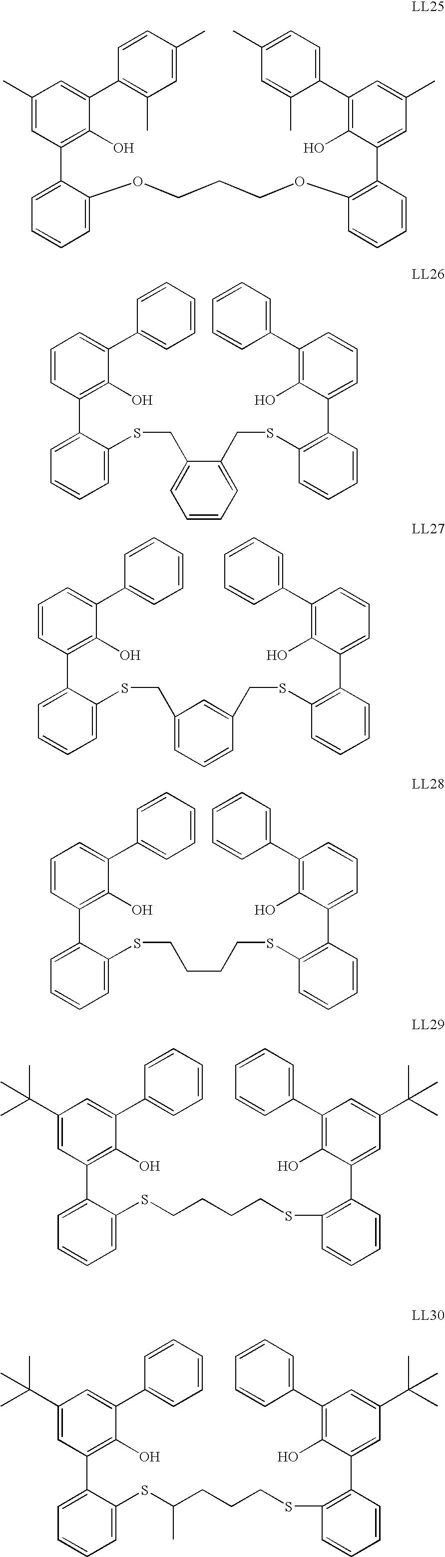 Figure US07241715-20070710-C00012