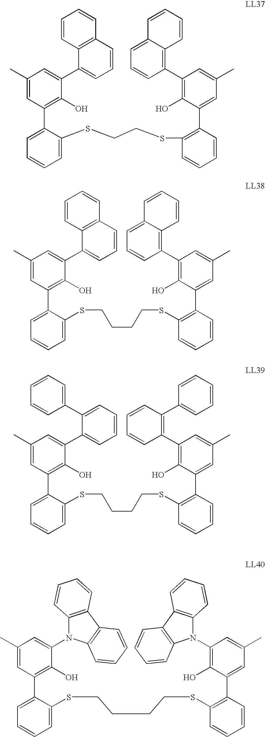 Figure US07241715-20070710-C00015