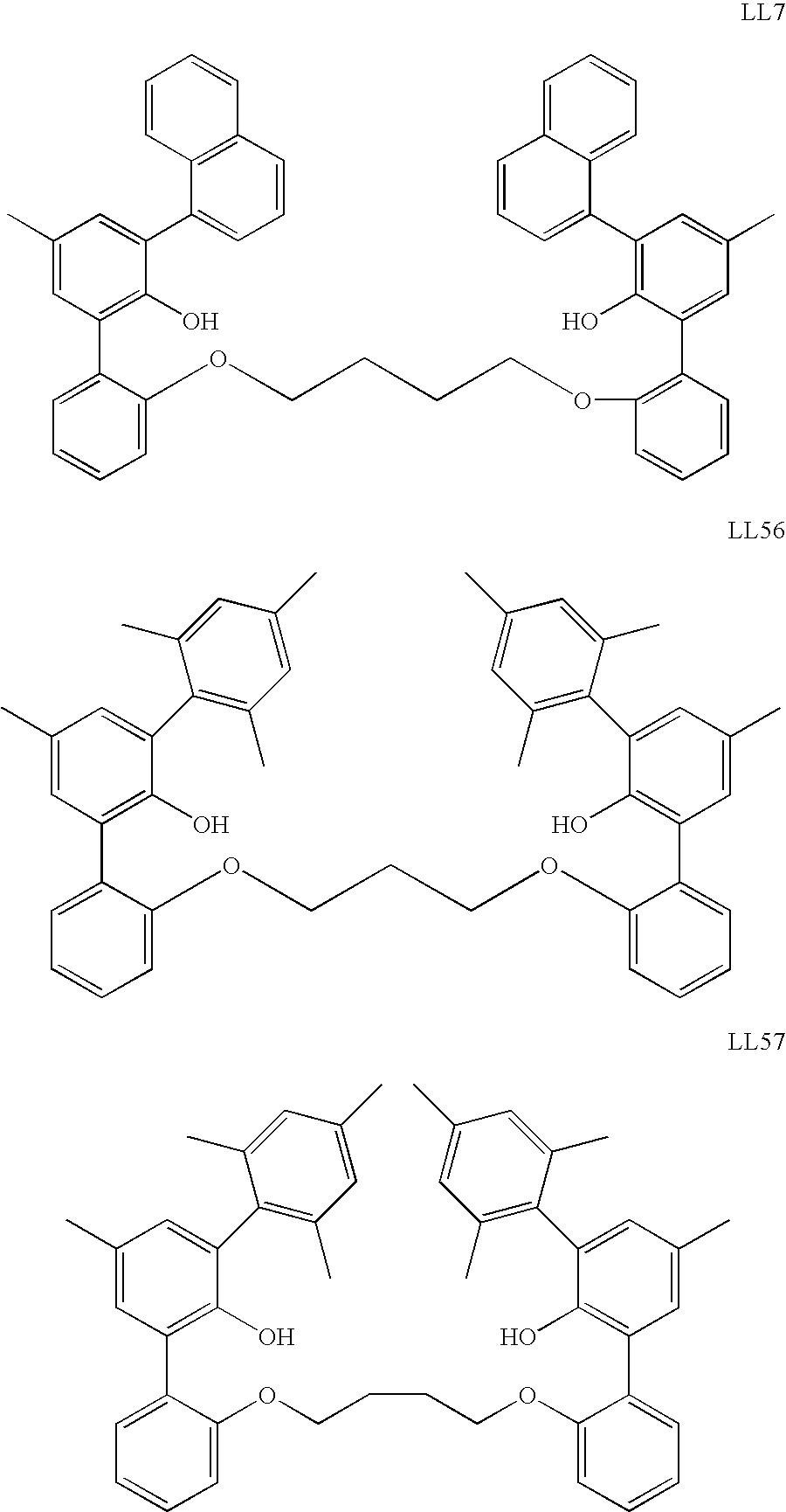 Figure US07241715-20070710-C00020
