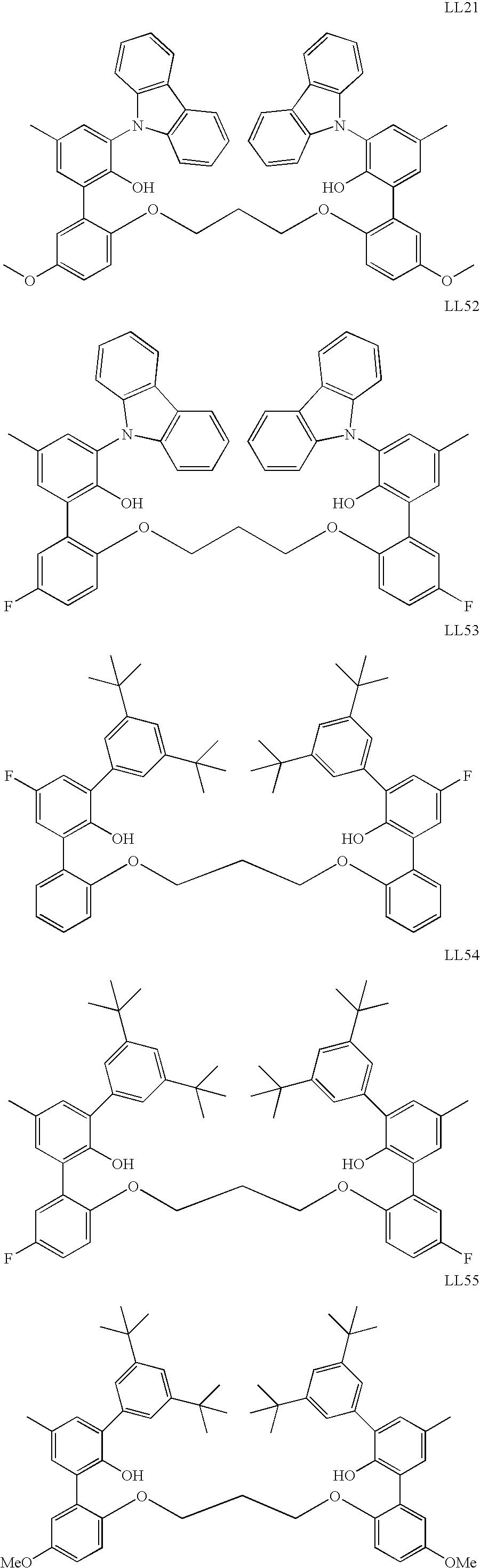 Figure US07241715-20070710-C00021