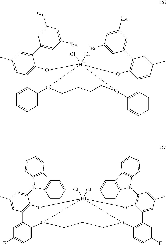 Figure US07241715-20070710-C00049