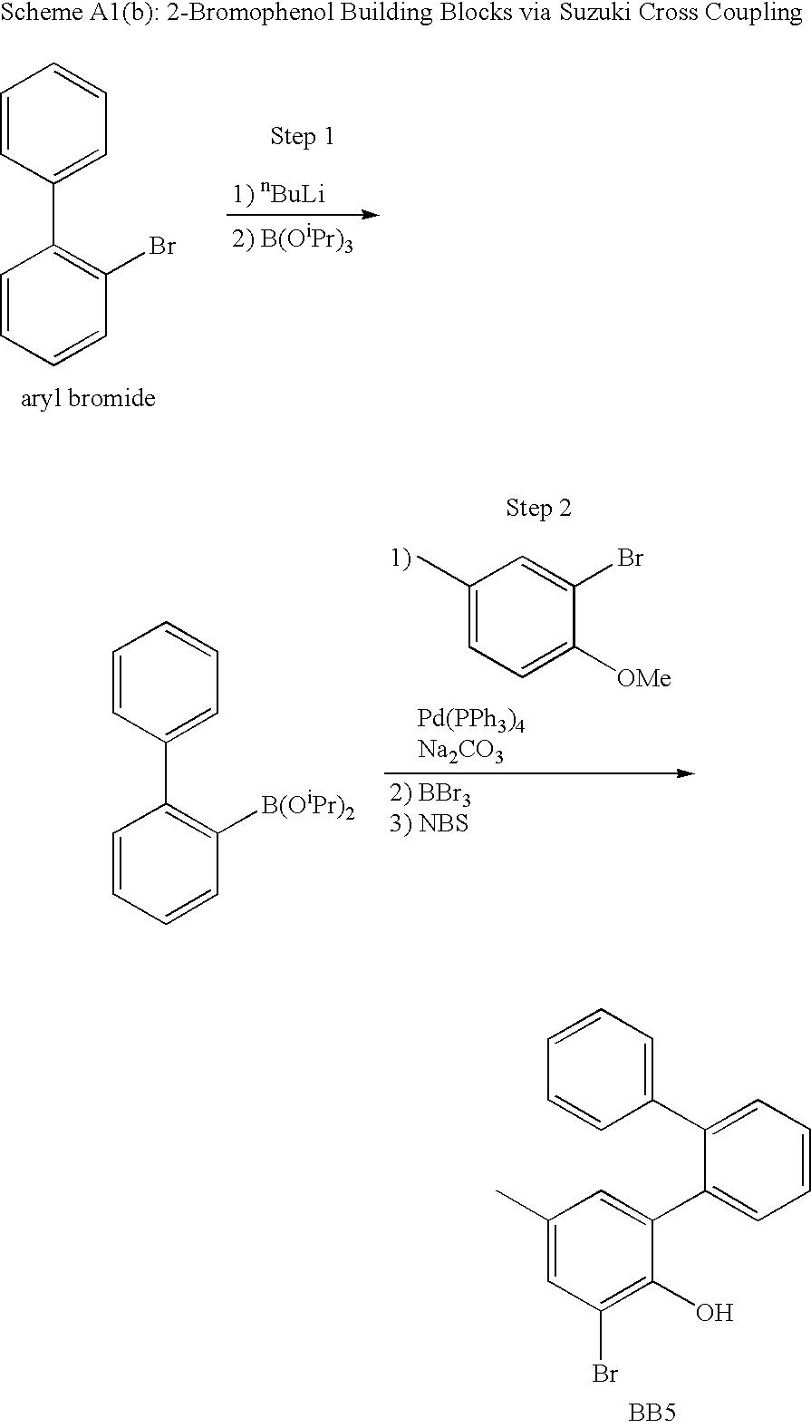 Figure US07241715-20070710-C00053
