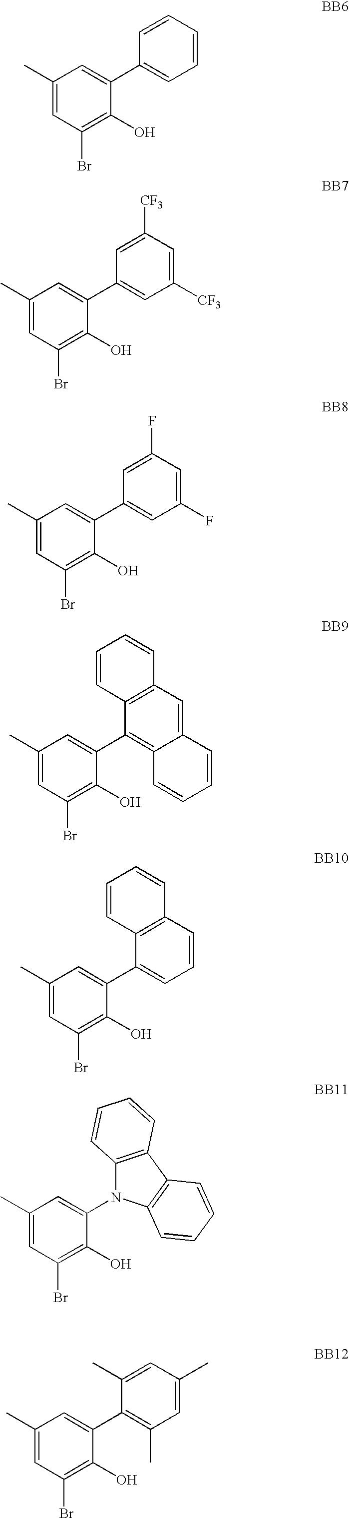 Figure US07241715-20070710-C00054