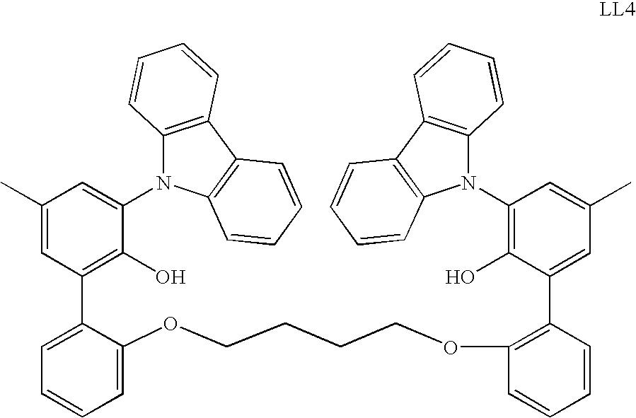 Figure US07241715-20070710-C00074
