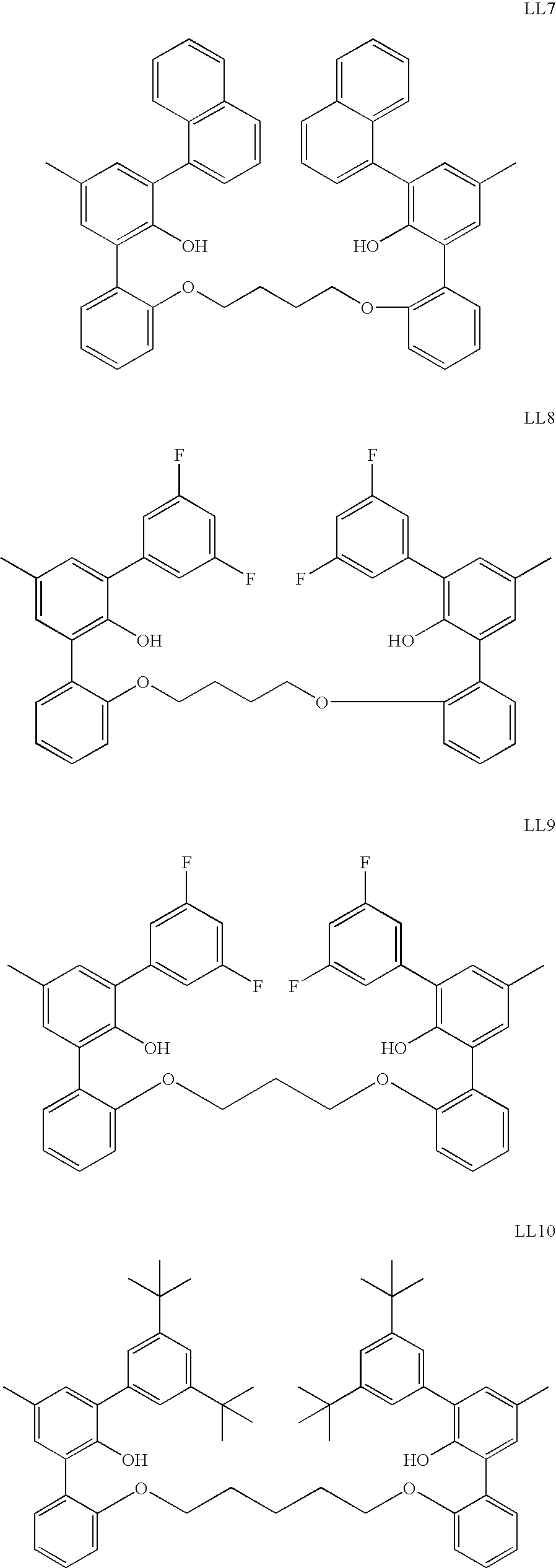 Figure US07241715-20070710-C00078