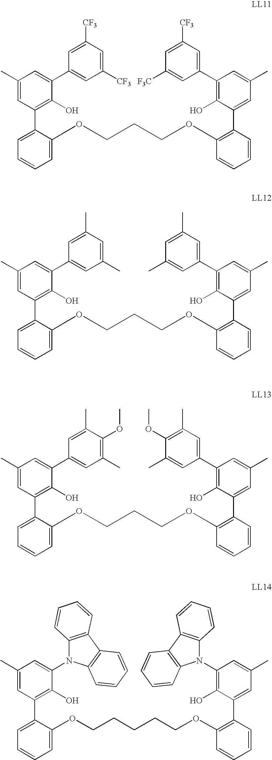 Figure US07241715-20070710-C00079