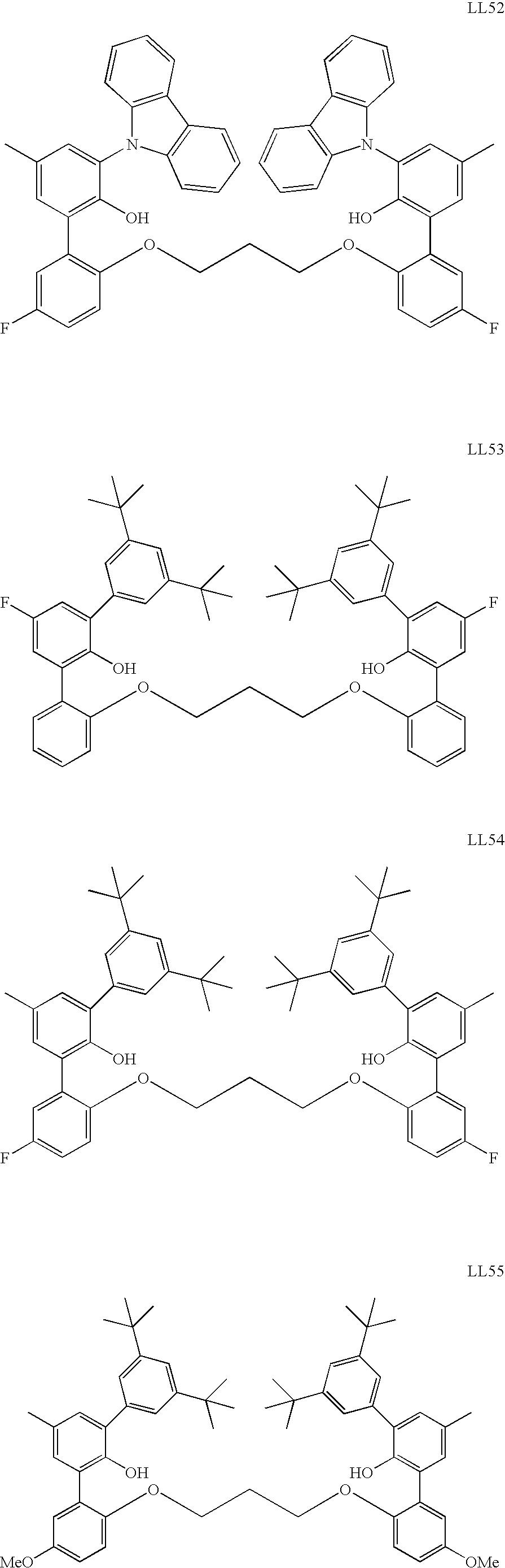 Figure US07241715-20070710-C00080