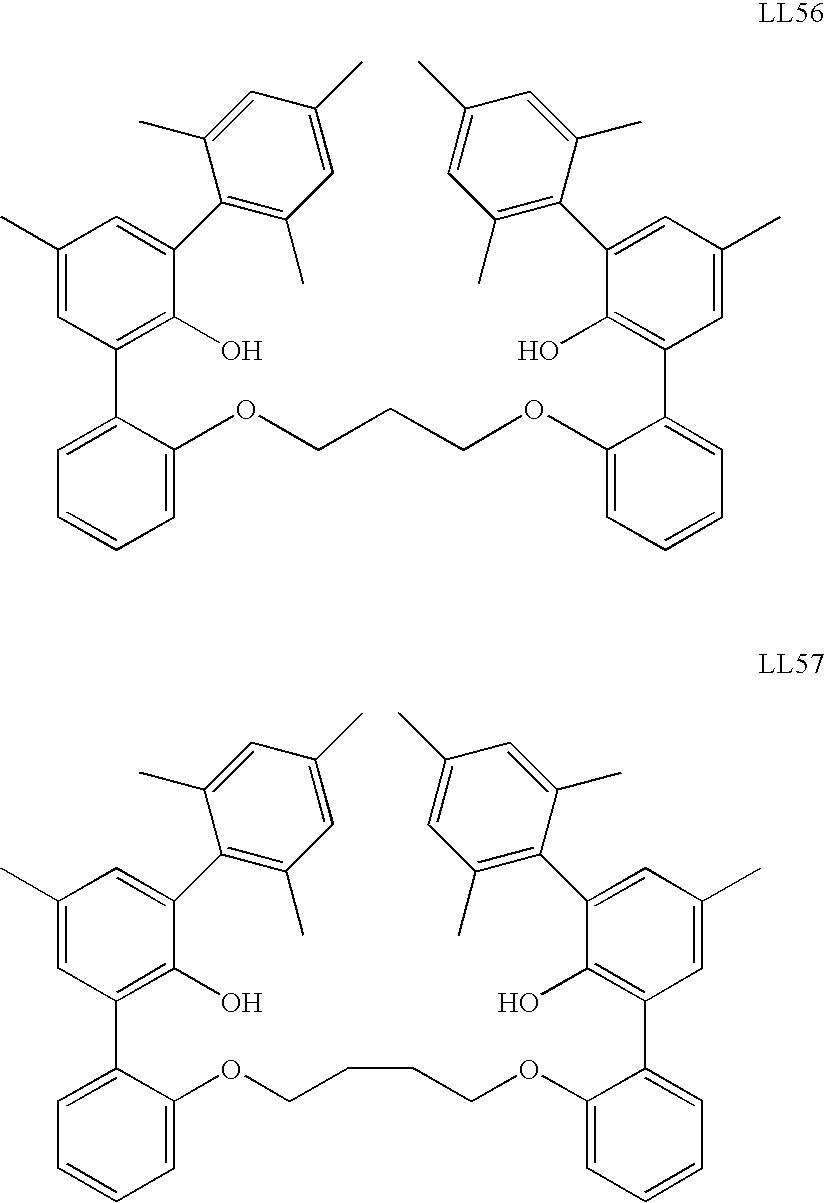 Figure US07241715-20070710-C00081