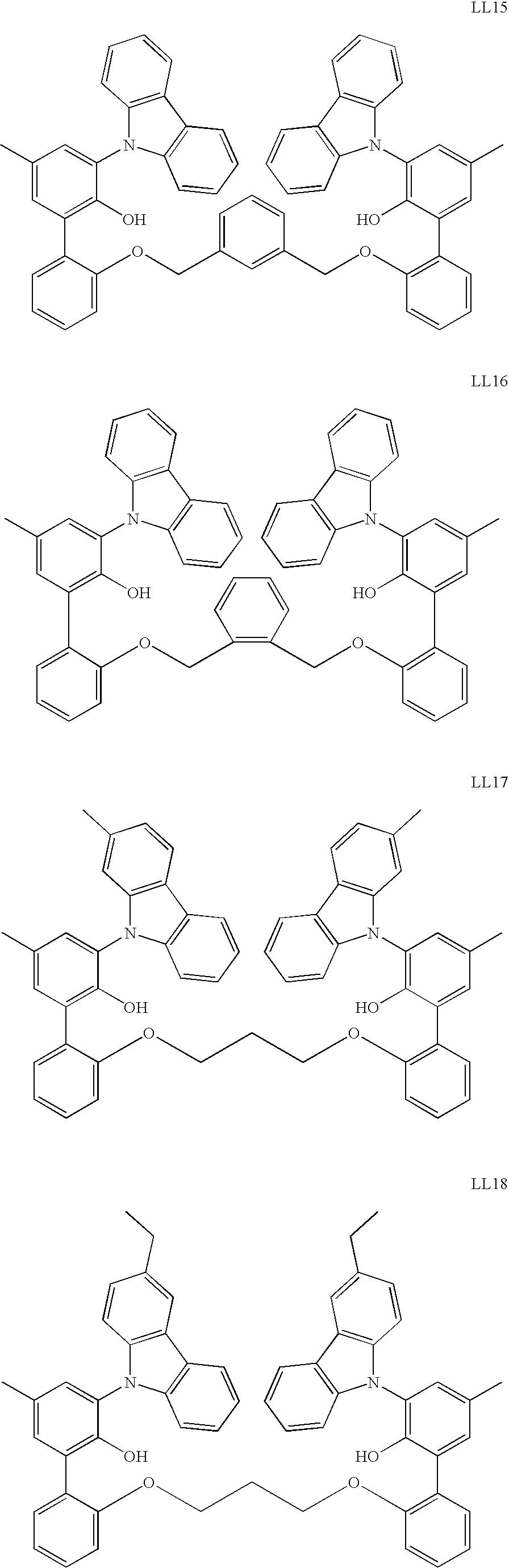Figure US07241715-20070710-C00082