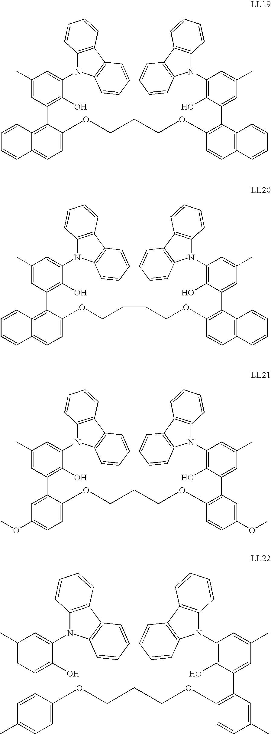 Figure US07241715-20070710-C00083