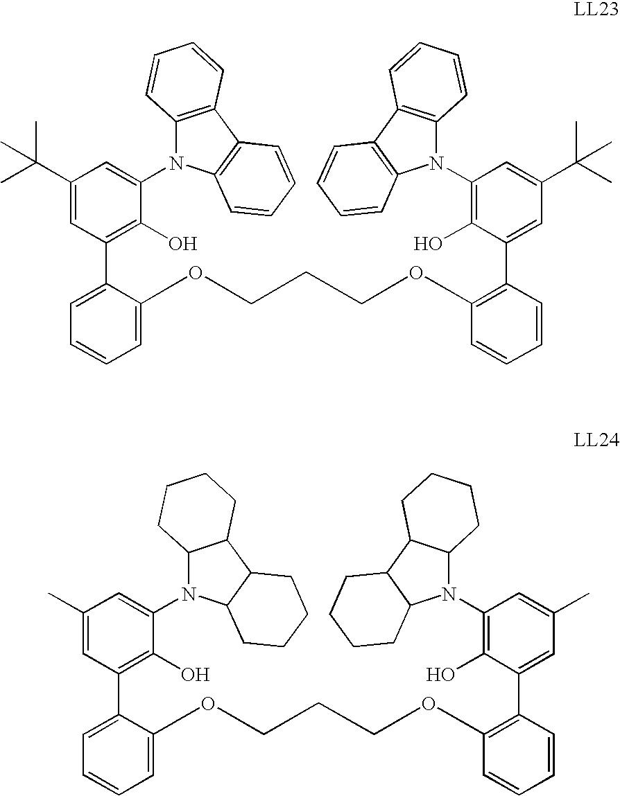 Figure US07241715-20070710-C00084