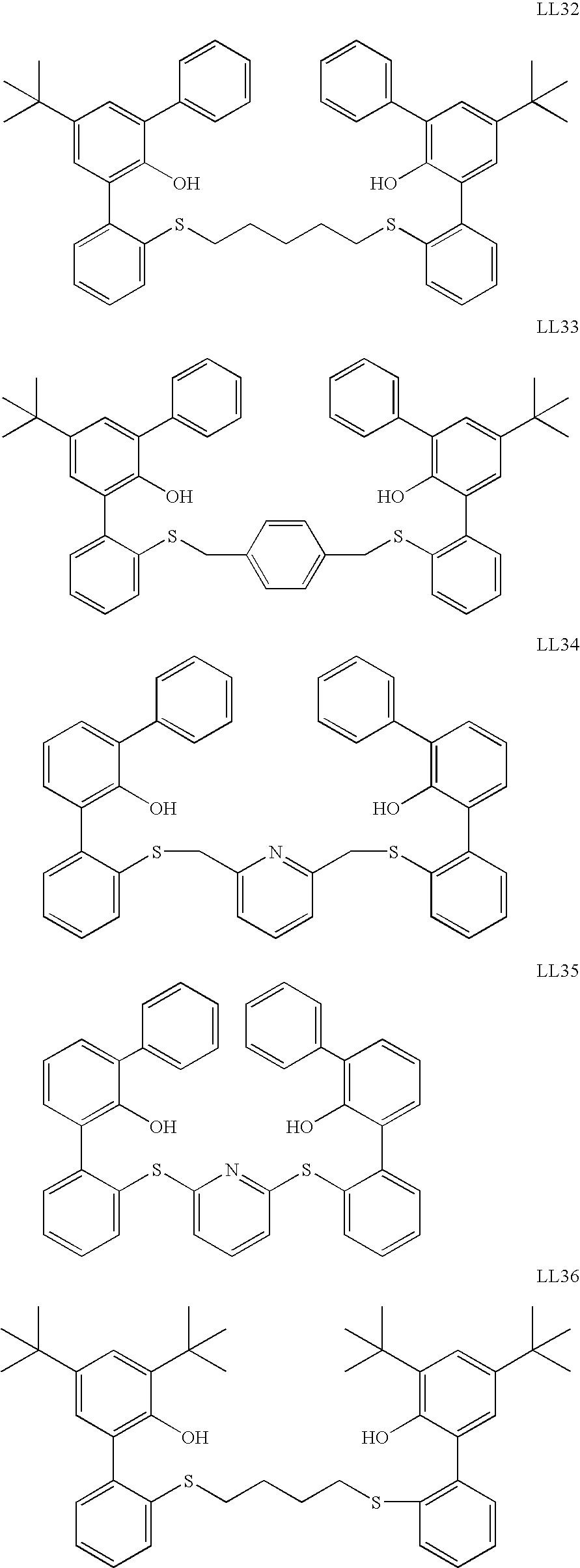 Figure US07241715-20070710-C00097