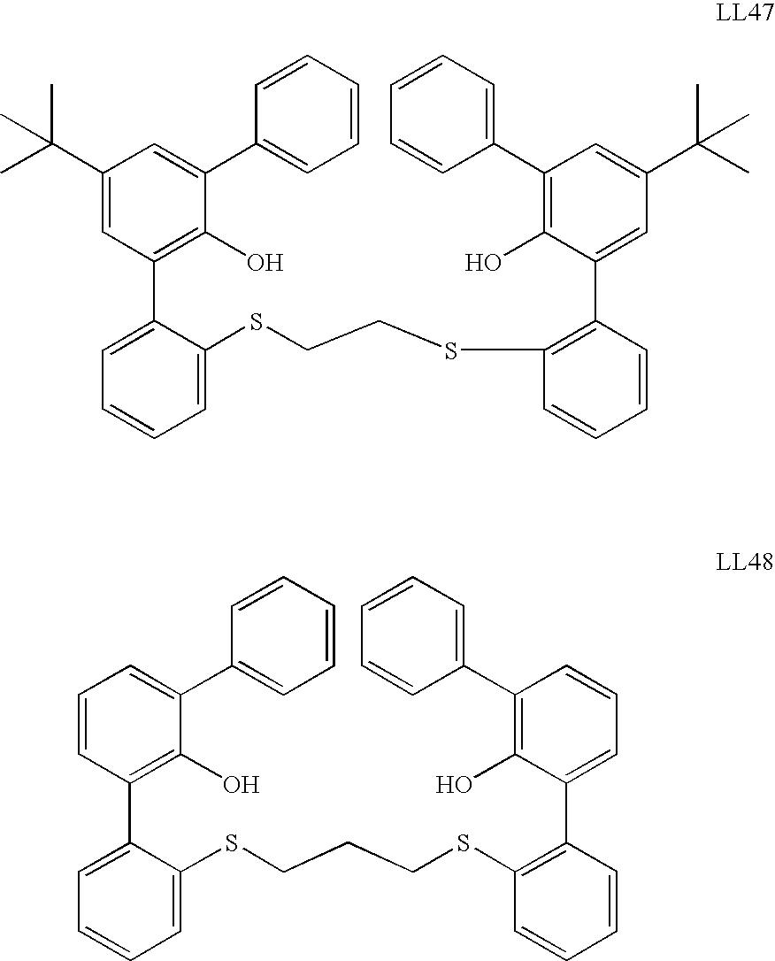 Figure US07241715-20070710-C00106