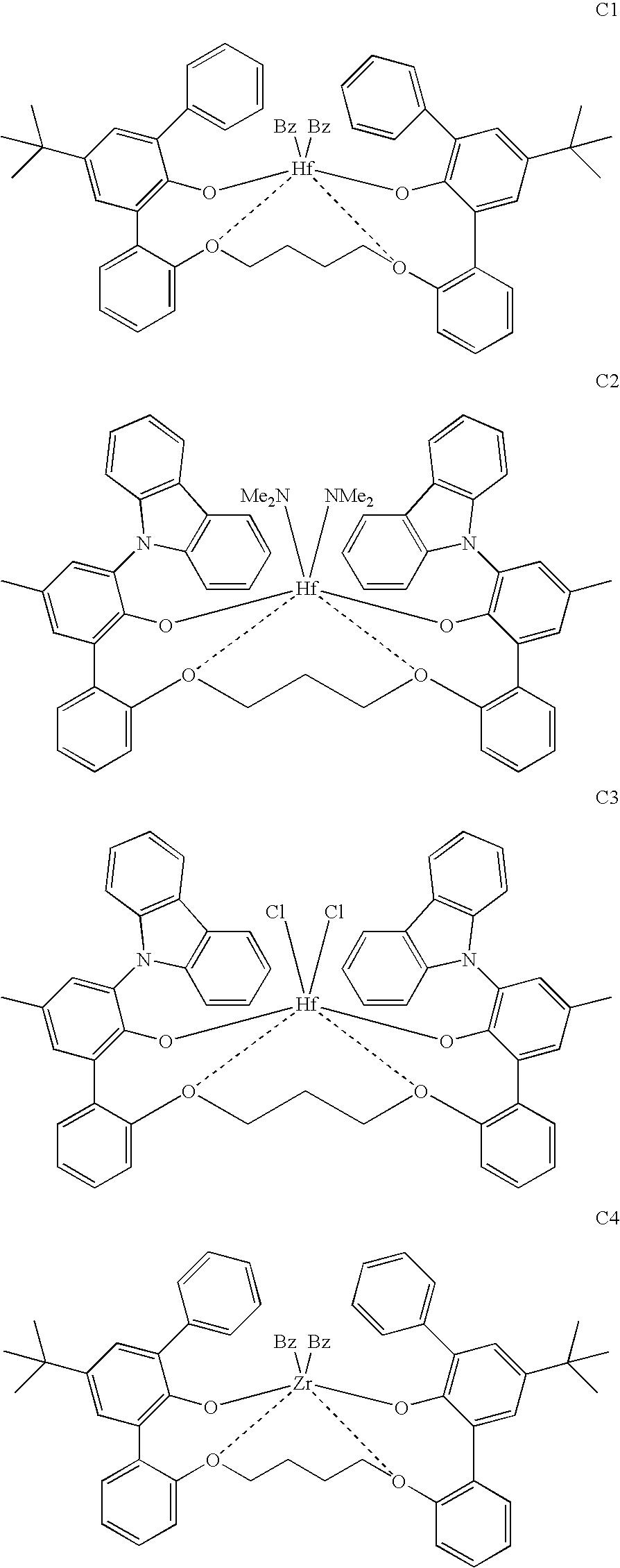 Figure US07241715-20070710-C00111