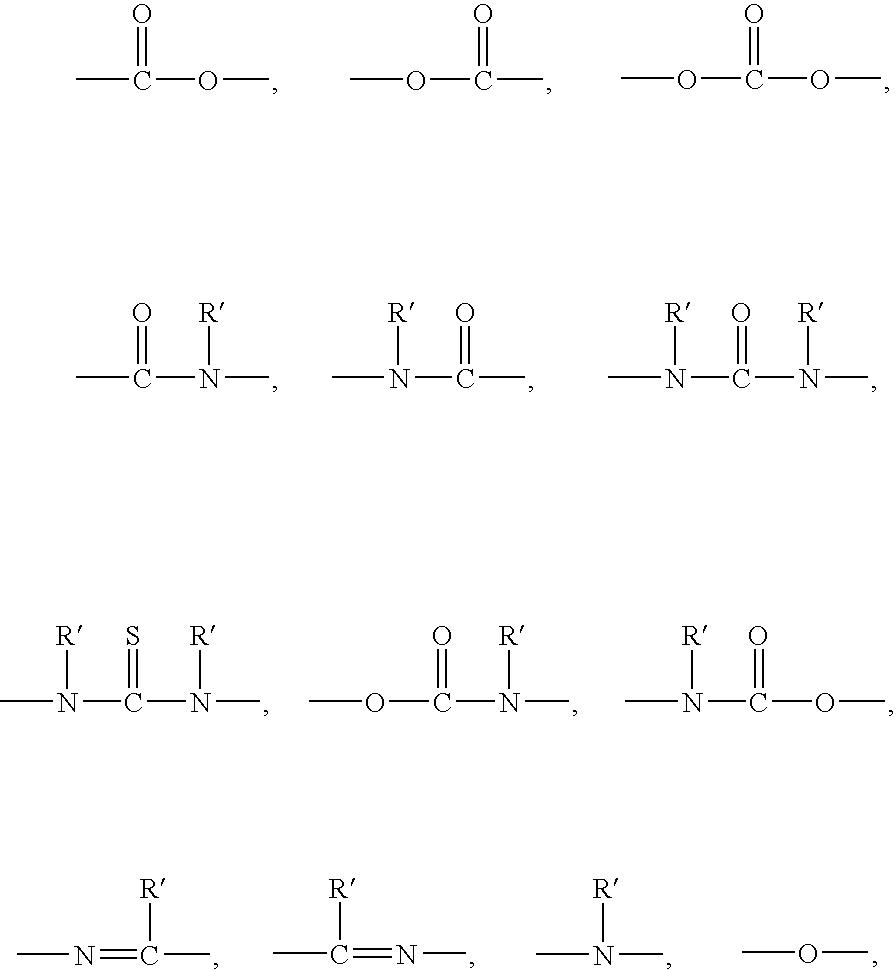 Figure US07241729-20070710-C00038