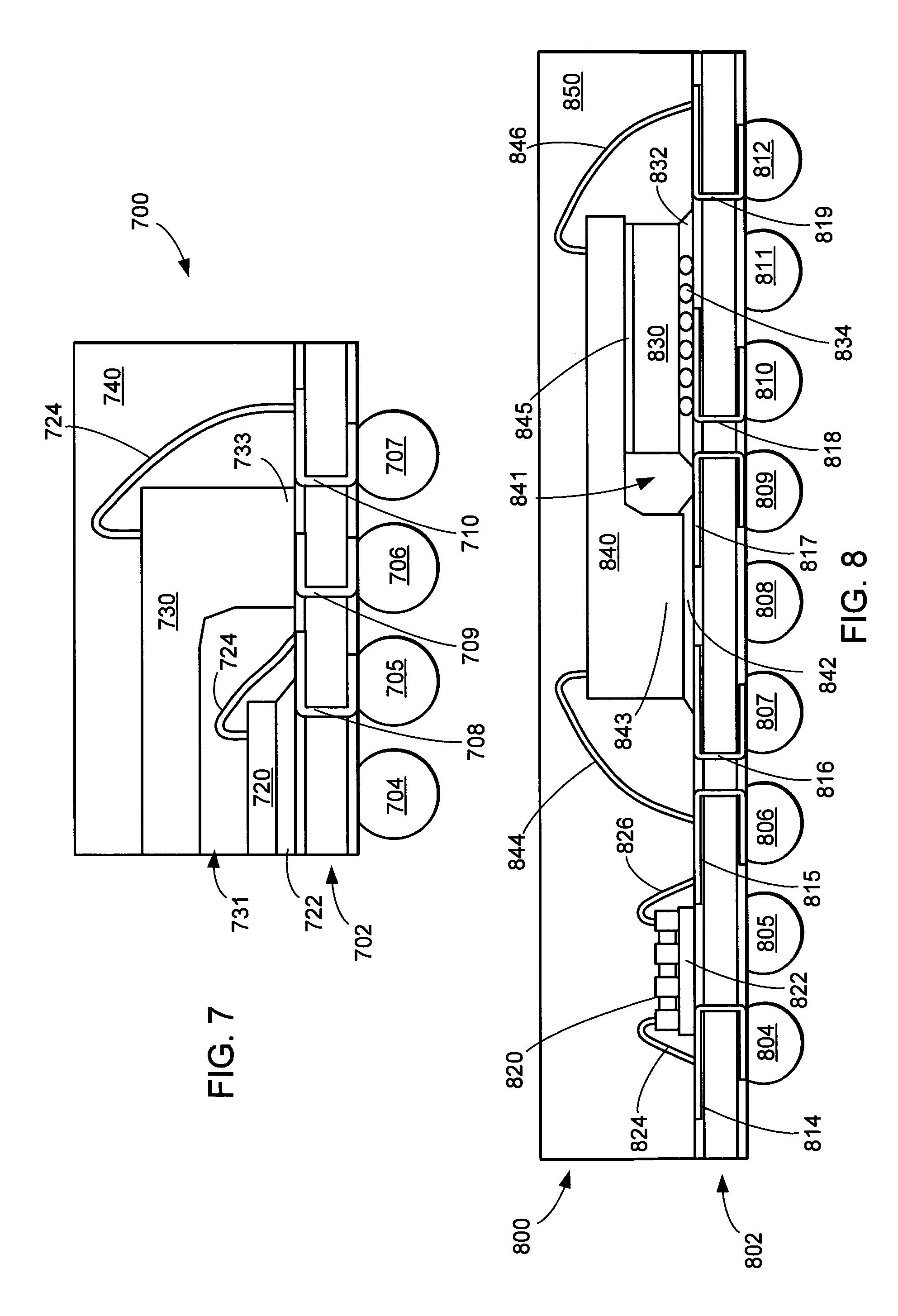 patent us7242101