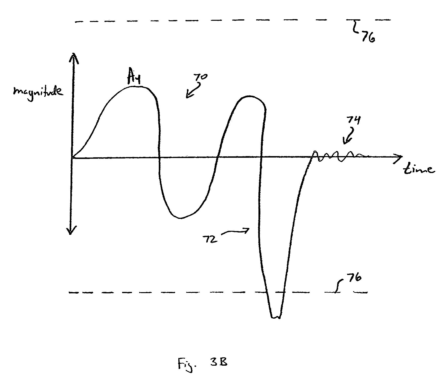 patent us7242306