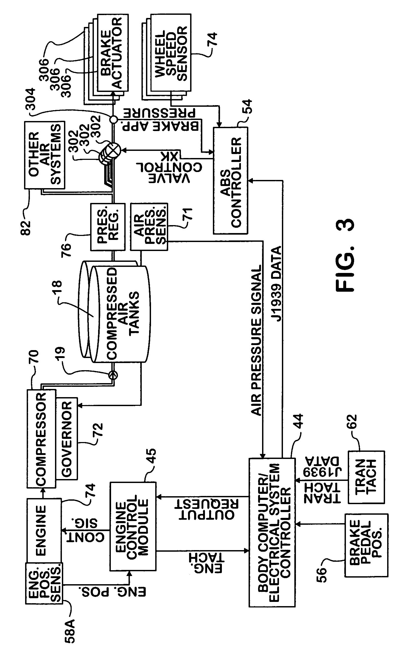 patent us7244003  lining wear