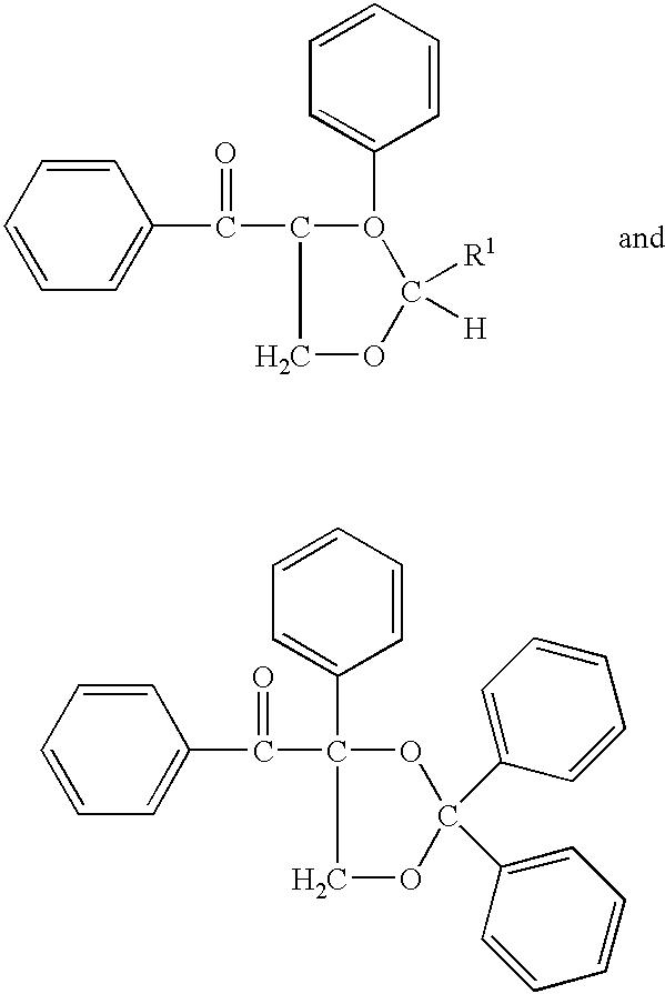 Figure US07244418-20070717-C00003