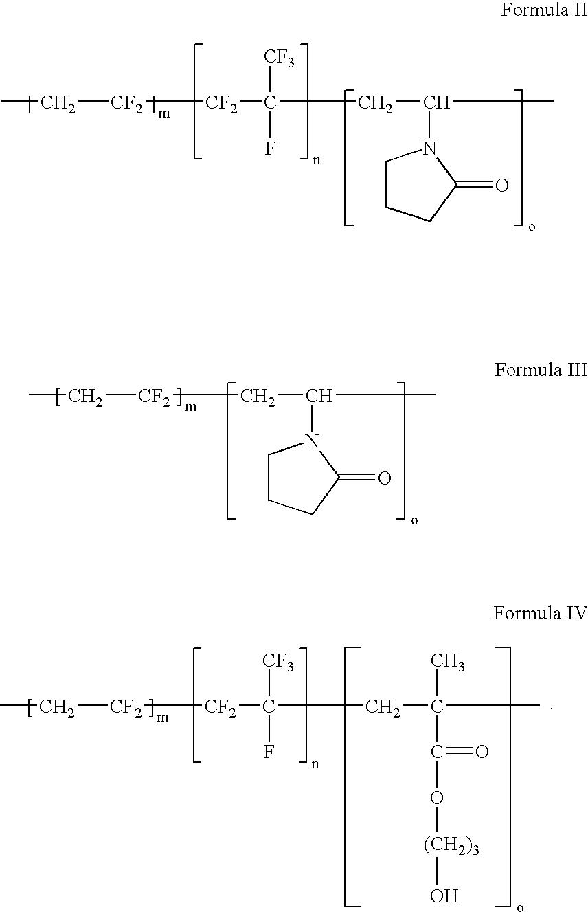 Figure US07244443-20070717-C00007