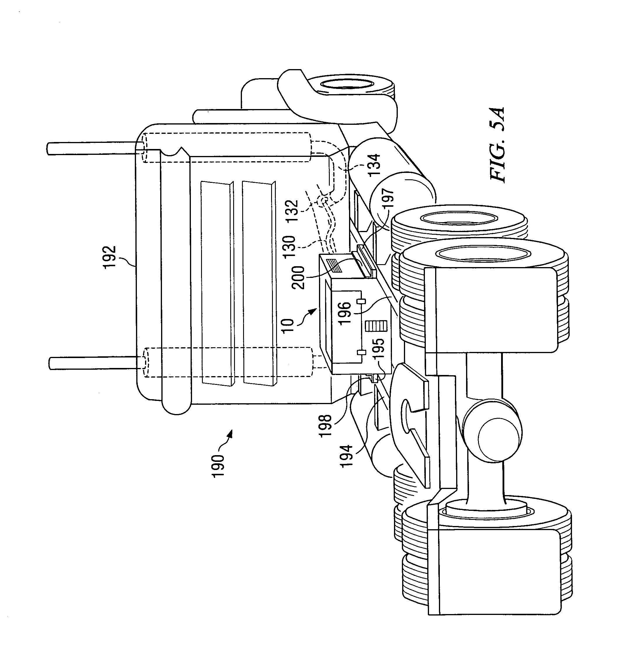 patent us7245033