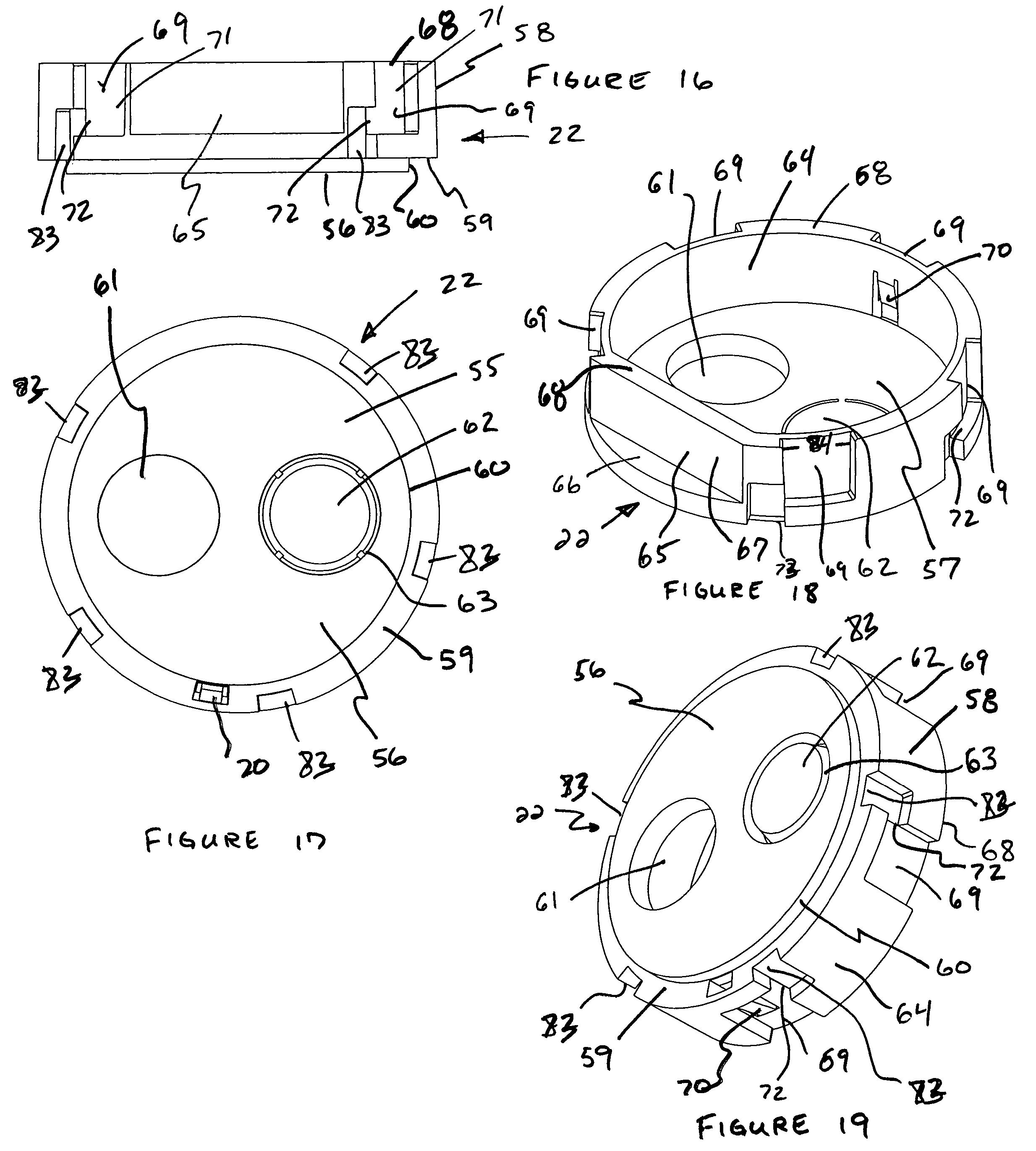patent us7246929