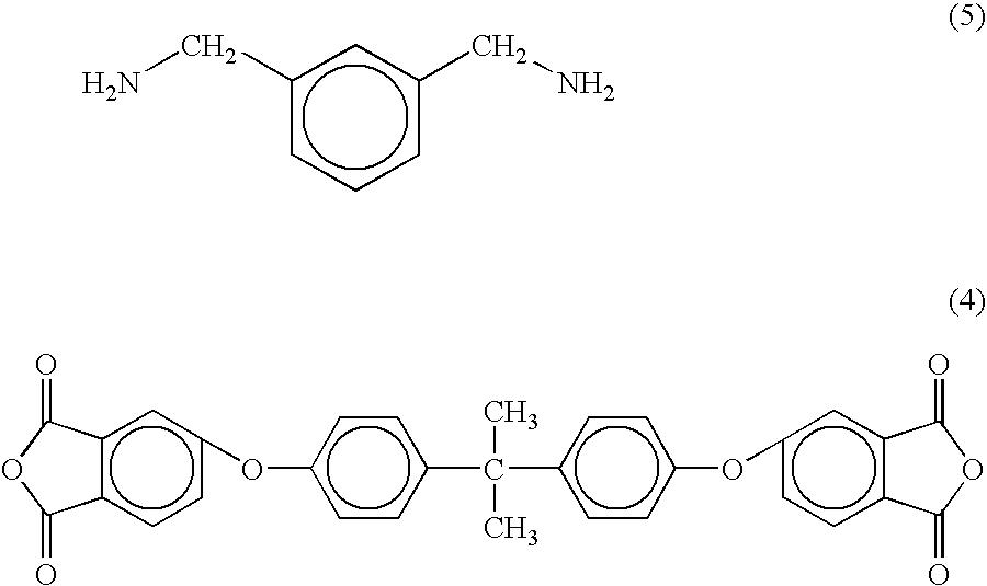Figure US07247367-20070724-C00007