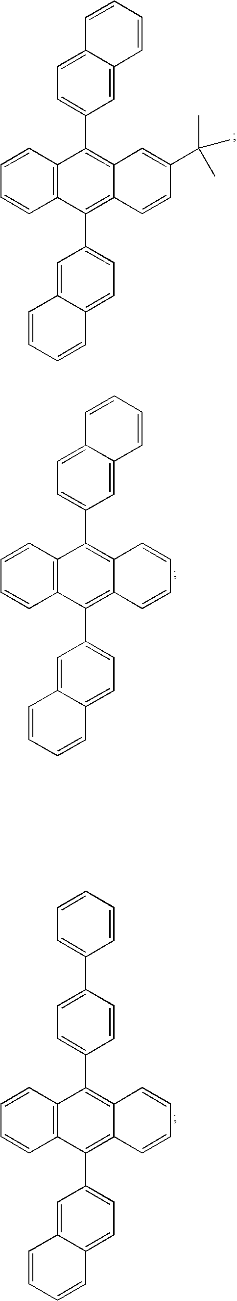 Figure US07247394-20070724-C00012