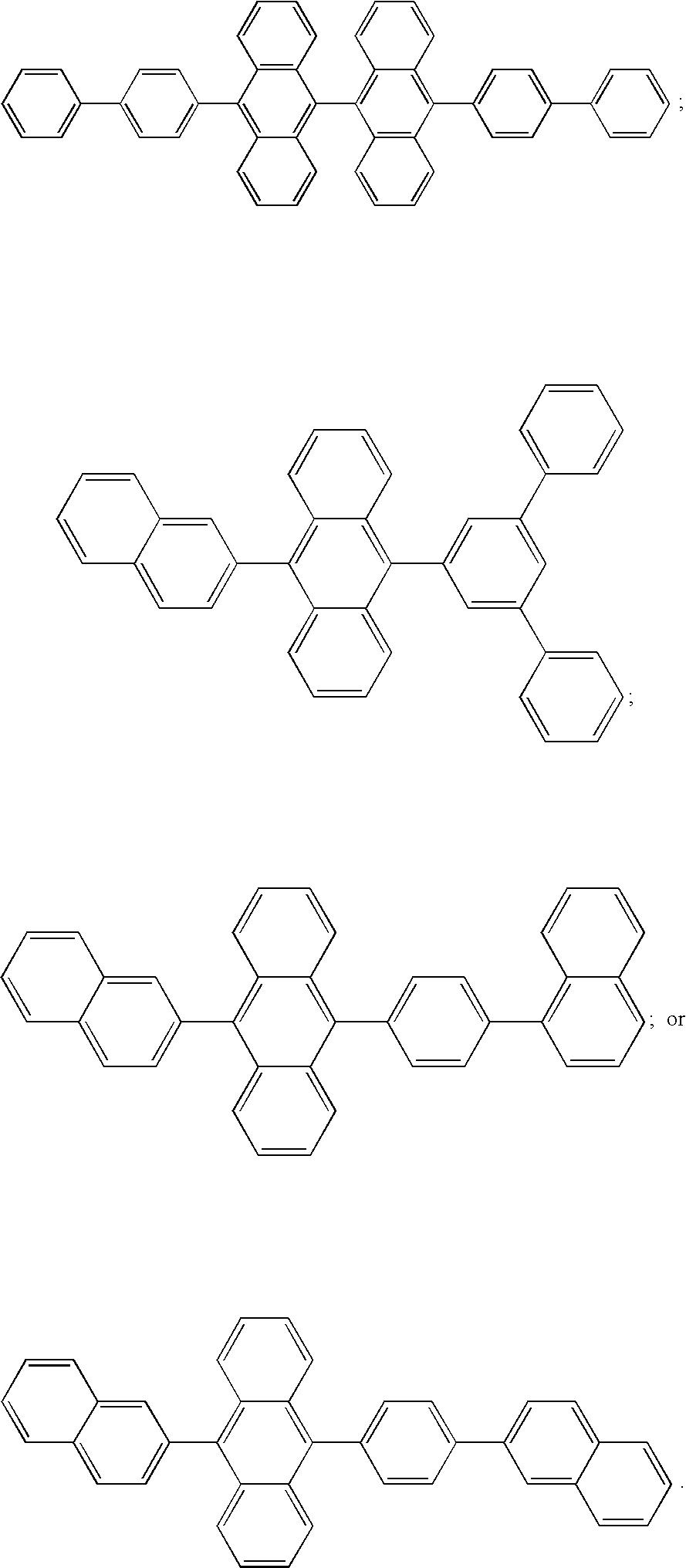 Figure US07247394-20070724-C00014