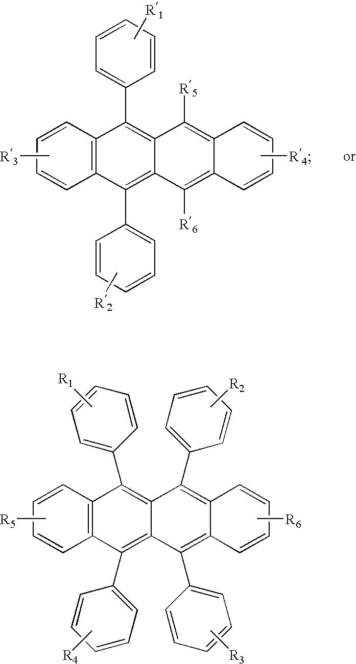 Figure US07247394-20070724-C00016