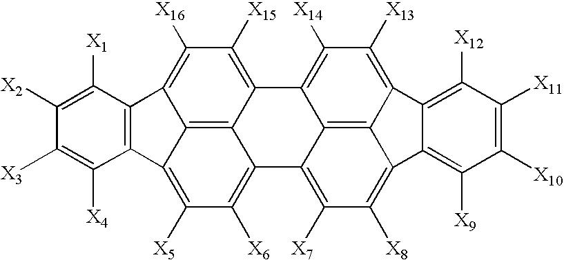 Figure US07247394-20070724-C00017