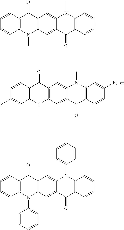 Figure US07247394-20070724-C00022