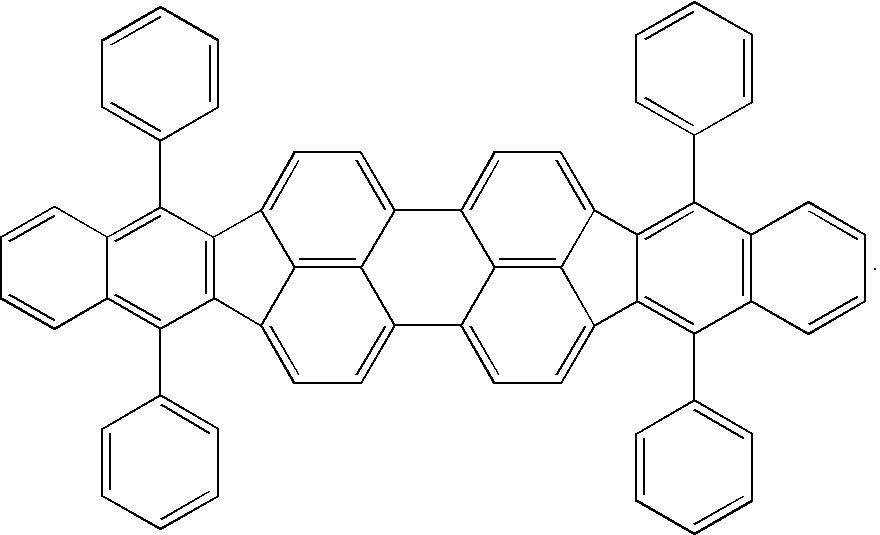 Figure US07247394-20070724-C00030