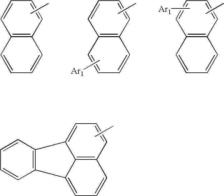 Figure US07247394-20070724-C00039