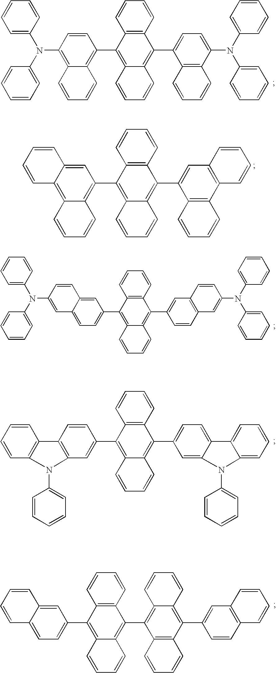 Figure US07247394-20070724-C00041