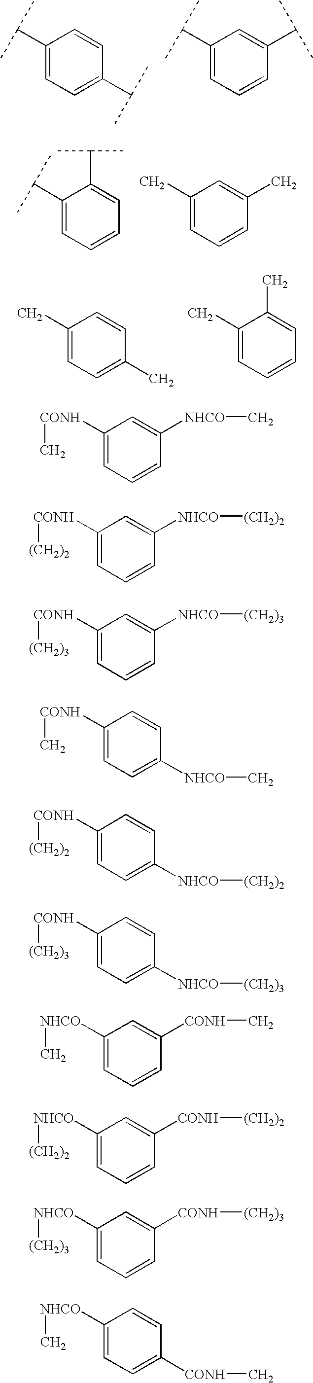 Figure US07250064-20070731-C00007