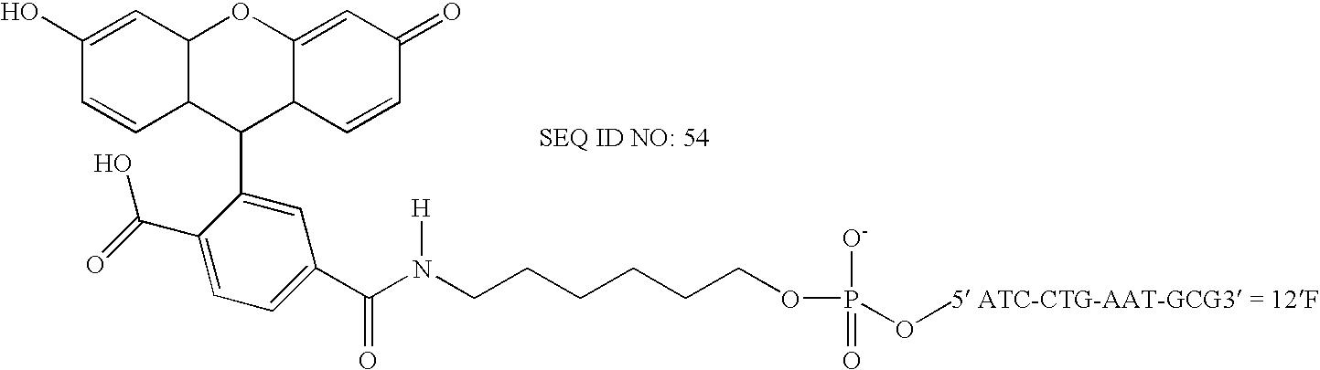 Figure US07250499-20070731-C00002