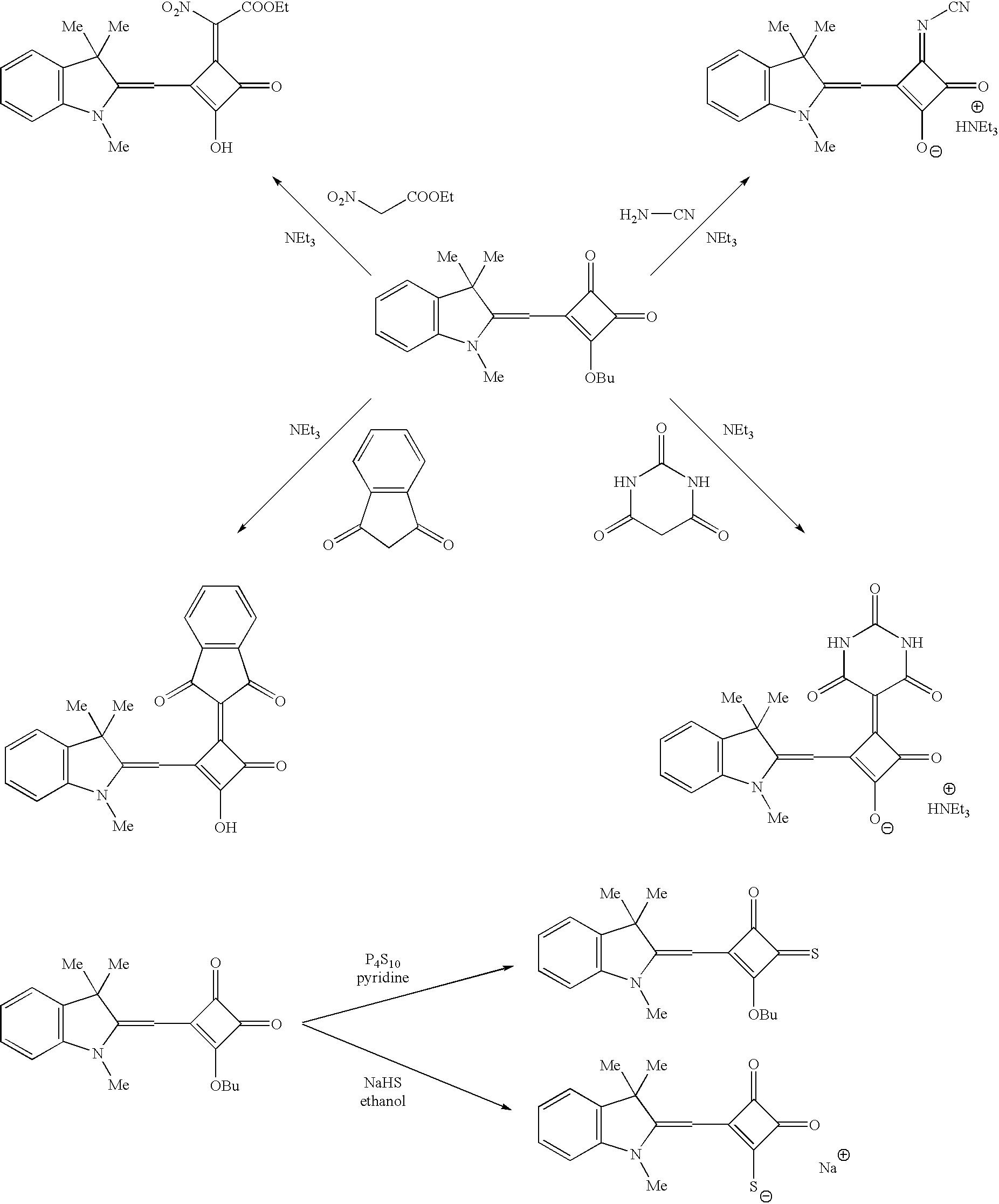 Figure US07250517-20070731-C00009