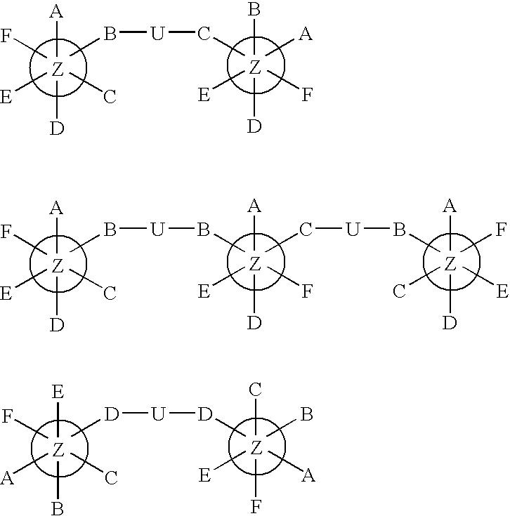Figure US07250517-20070731-C00010