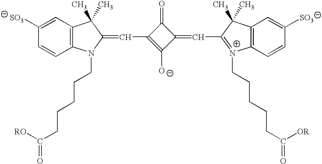 Figure US07250517-20070731-C00018