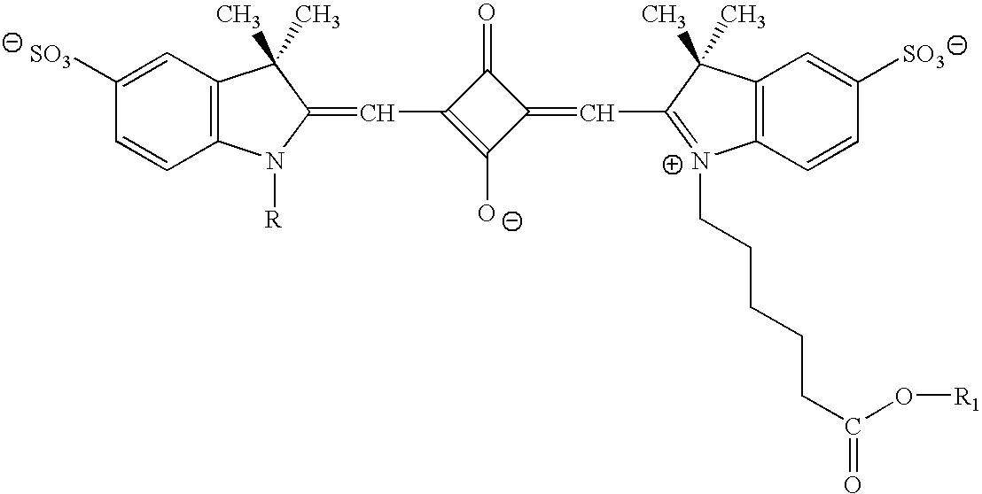 Figure US07250517-20070731-C00020