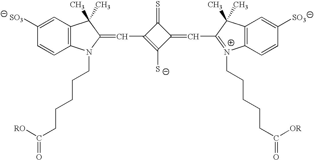 Figure US07250517-20070731-C00027