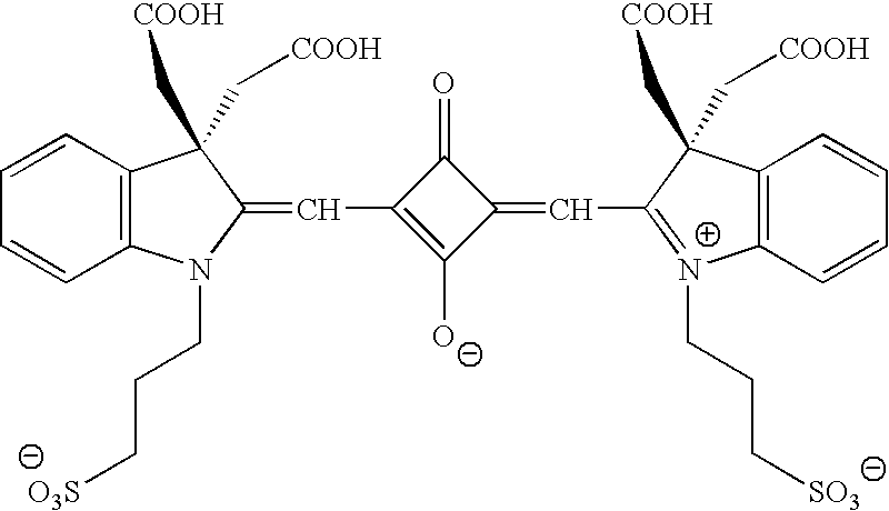 Figure US07250517-20070731-C00047